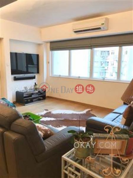 香港搵樓 租樓 二手盤 買樓  搵地   住宅-出售樓盤 5房3廁,極高層,連車位《裕仁大廈A-D座出售單位》