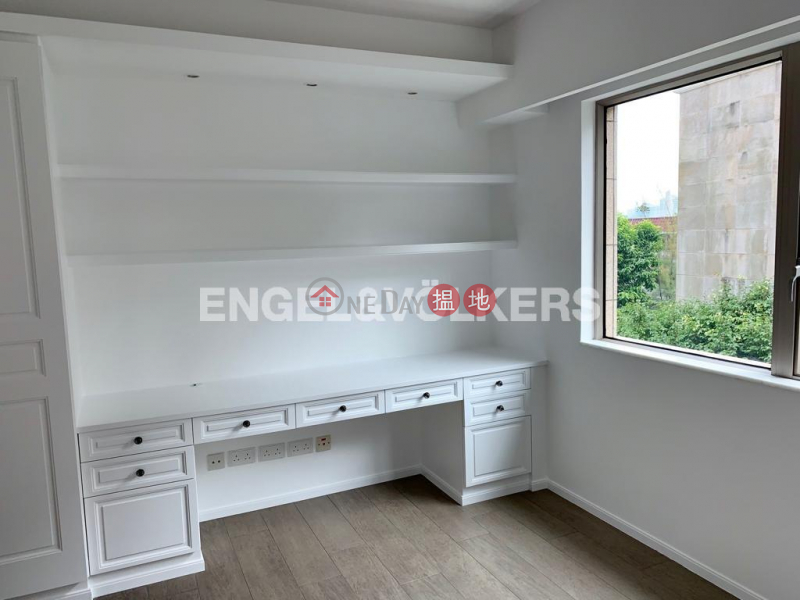 L\'Harmonie Please Select   Residential   Rental Listings HK$ 155,000/ month