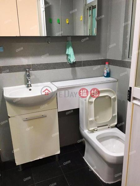 Ho Shun King Building | 2 bedroom Low Floor Flat for Rent | Ho Shun King Building 好順景大廈 Rental Listings