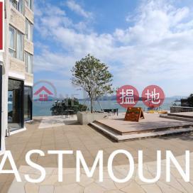 西貢 Sha Ha, Tai Mong Tsai Road 大網仔路沙下樓房出租-近西貢市全新海景服務業式公寓 出租單位|沙下村村屋(Sha Ha Village House)出租樓盤 (EASTM-RSKV25P25)_0