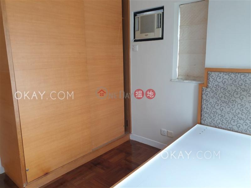 HK$ 26,000/ 月御景臺-西區-2房1廁,極高層御景臺出租單位