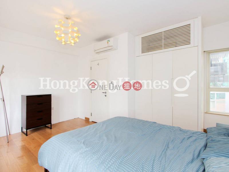HK$ 18M | Centrestage, Central District, 2 Bedroom Unit at Centrestage | For Sale