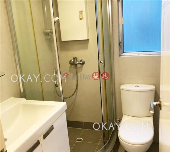 Popular 3 bedroom in Mid-levels West | Rental 17-27 Mosque Junction | Western District, Hong Kong, Rental | HK$ 27,800/ month