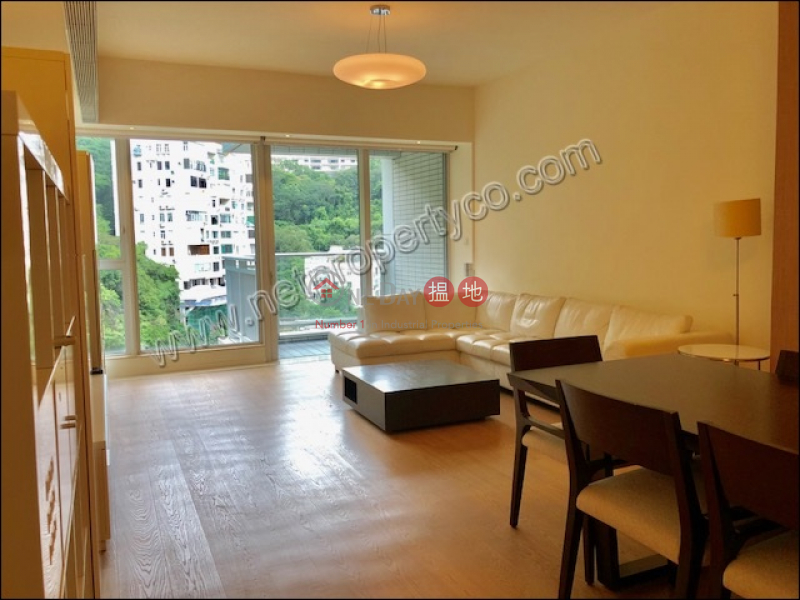 Property Search Hong Kong | OneDay | Residential Rental Listings | Spacious Apartment for Rent in Happy Valley