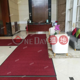 Central Park Park Avenue | 3 bedroom Low Floor Flat for Sale|Central Park Park Avenue(Central Park Park Avenue)Sales Listings (QFANG-S83757)_3