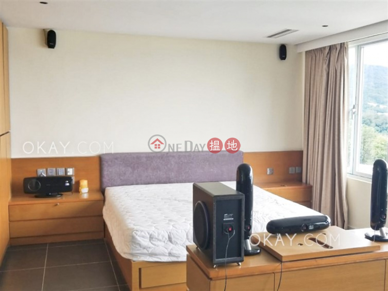Property Search Hong Kong | OneDay | Residential | Sales Listings, Stylish house in Sai Kung | For Sale
