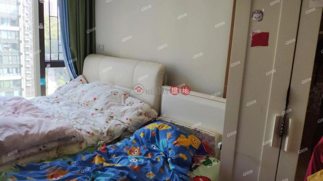 HK$ 14.98M One Homantin Kowloon City One Homantin | 2 bedroom Flat for Sale