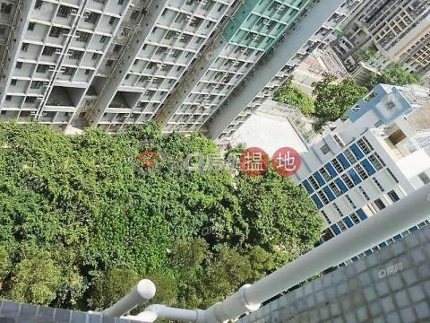 Po Lam Estate, Po Kan House Block 6   2 bedroom Low Floor Flat for Sale Po Lam Estate, Po Kan House Block 6(Po Lam Estate, Po Kan House Block 6)Sales Listings (XGXJ615401171)_0