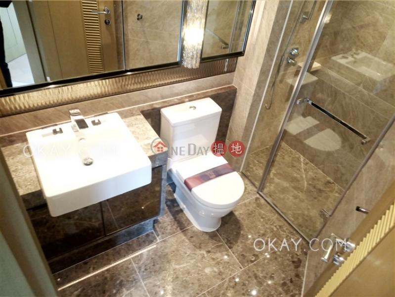 Practical 1 bedroom on high floor with balcony | Rental, 133 Java Road | Eastern District, Hong Kong, Rental HK$ 30,000/ month
