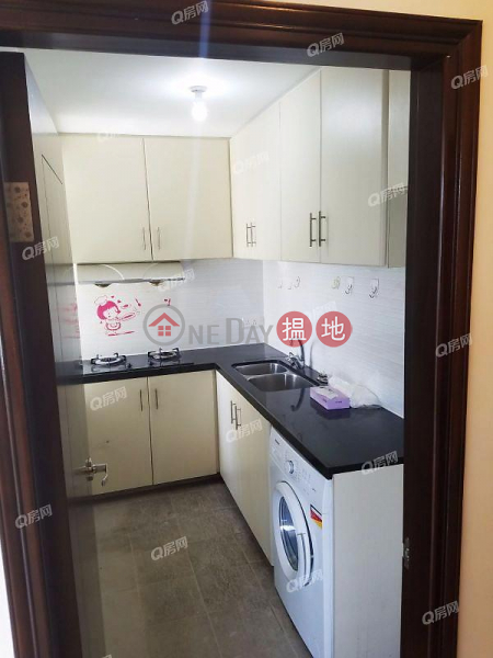 HK$ 13.68M, Heng Fa Chuen Block 28, Eastern District, Heng Fa Chuen Block 28 | 3 bedroom High Floor Flat for Sale