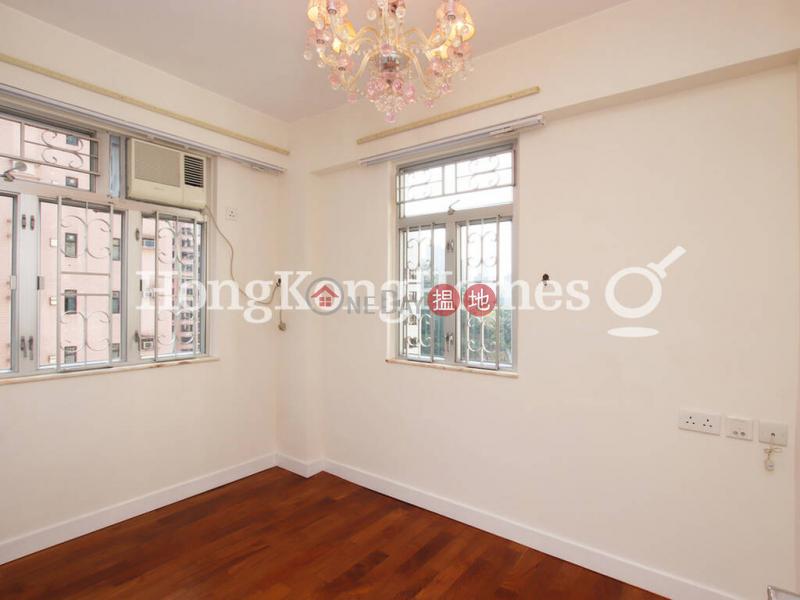 金珊閣-未知-住宅出售樓盤|HK$ 1,000萬