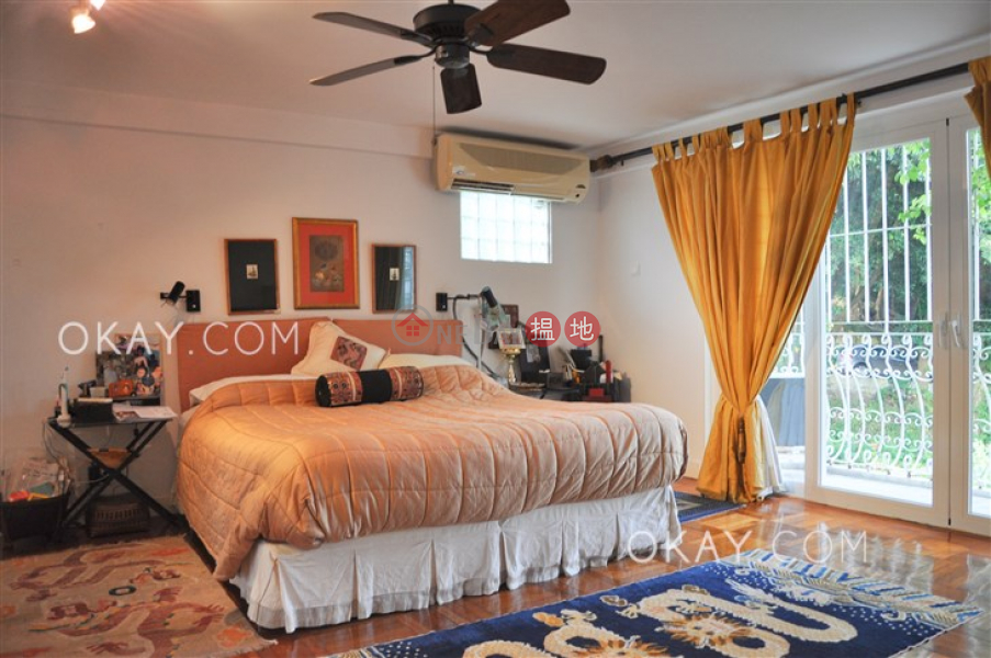 Yucca Villa, Unknown Residential, Sales Listings, HK$ 28.8M