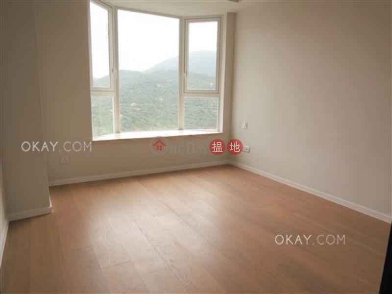 2房2廁,海景,星級會所,連車位《紅山半島 第1期出租單位》|18白筆山道 | 南區香港-出租HK$ 55,000/ 月