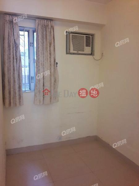 HK$ 13.5M Floral Tower | Western District Floral Tower | 2 bedroom Low Floor Flat for Sale