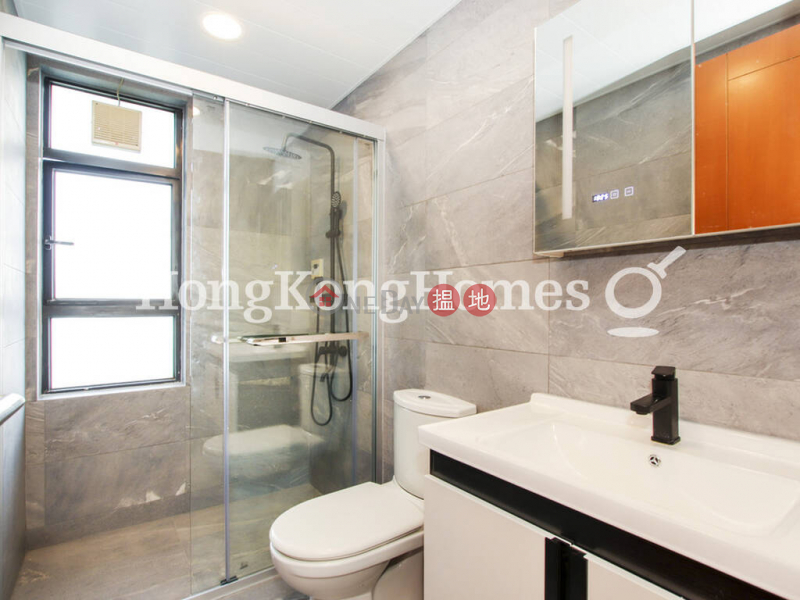 HK$ 59,000/ month Phase 6 Residence Bel-Air, Southern District 3 Bedroom Family Unit for Rent at Phase 6 Residence Bel-Air