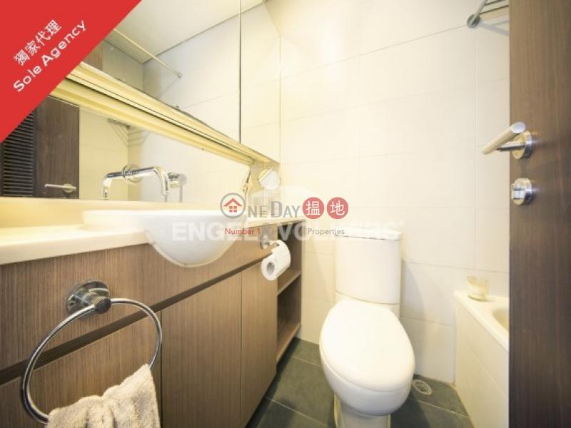 香港搵樓|租樓|二手盤|買樓| 搵地 | 住宅-出售樓盤|Affordable 2 bedrooms Apartment in Jadewater