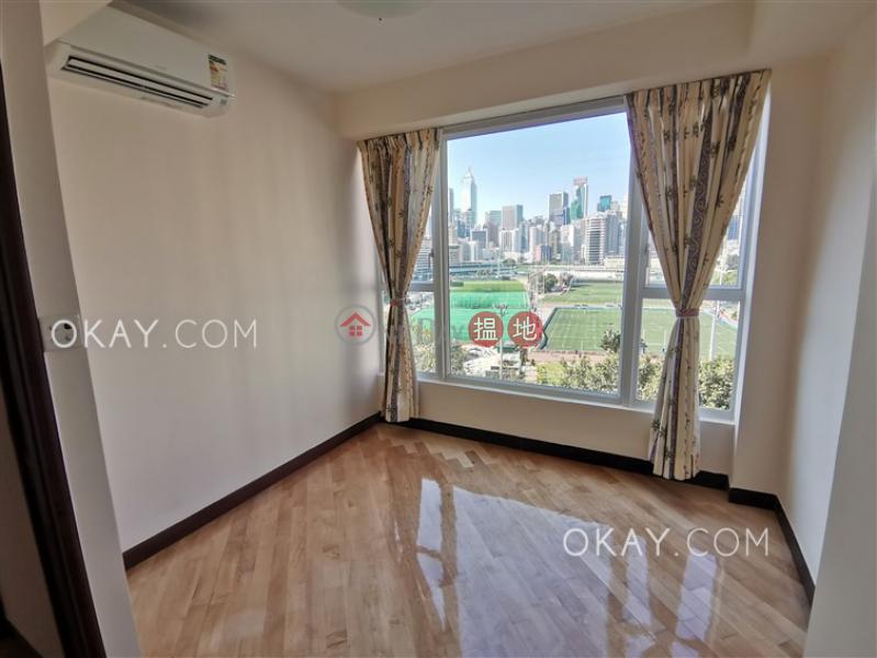 HK$ 32,000/ 月-愉豐大廈灣仔區-2房2廁,實用率高,馬場景愉豐大廈出租單位