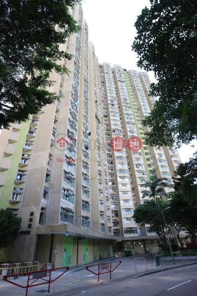 Fook Wo House (Block 11) Tai Wo Estate (Fook Wo House (Block 11) Tai Wo Estate) Tai Po 搵地(OneDay)(1)