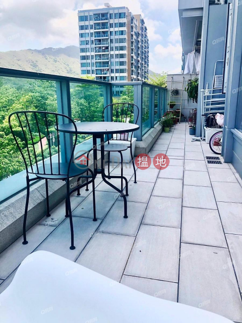 Park Yoho Genova Phase 2A Block 12 | 3 bedroom Low Floor Flat for Sale|Park Yoho Genova Phase 2A Block 12(Park Yoho Genova Phase 2A Block 12)Sales Listings (XG1274100069)_0