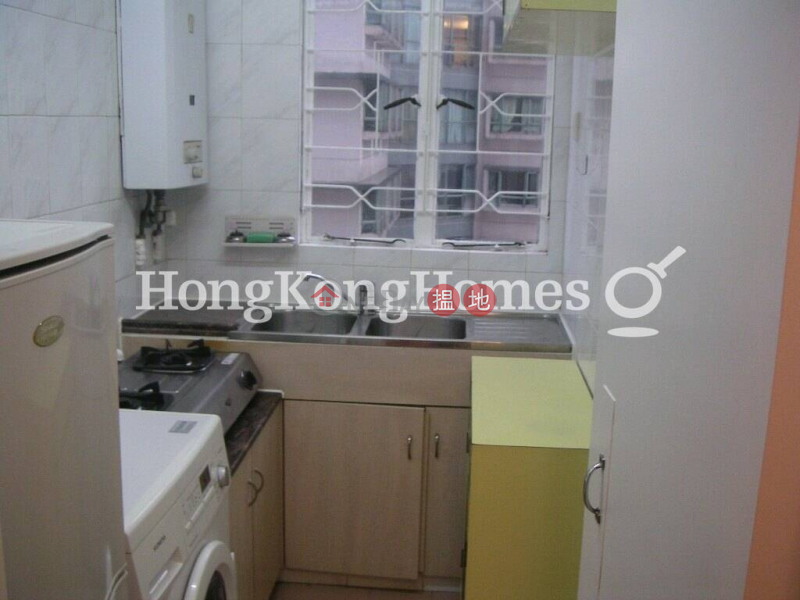 Property Search Hong Kong | OneDay | Residential | Rental Listings, 2 Bedroom Unit for Rent at King\'s Court
