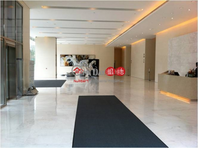 One Island South | 2 Heung Yip Road | Southern District | Hong Kong Rental, HK$ 24,800/ month