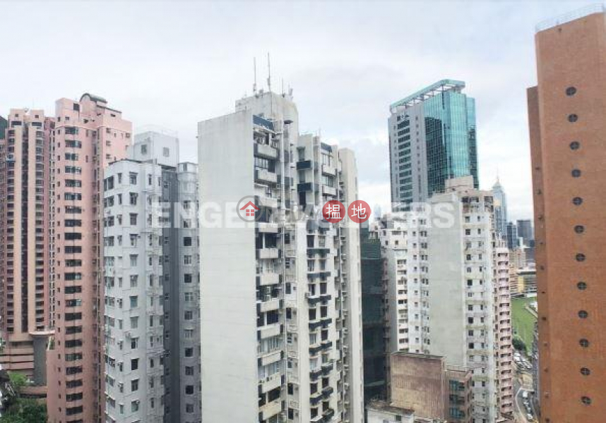2 Bedroom Flat for Rent in Happy Valley, 7A Shan Kwong Road | Wan Chai District Hong Kong | Rental HK$ 49,500/ month