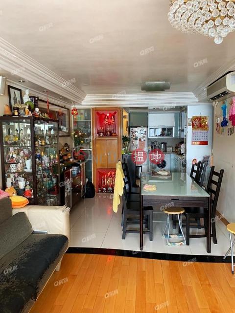 Block 8 Yat Wah Mansion Sites B Lei King Wan | 3 bedroom Mid Floor Flat for Sale|Block 8 Yat Wah Mansion Sites B Lei King Wan(Block 8 Yat Wah Mansion Sites B Lei King Wan)Sales Listings (XGGD739101096)_0