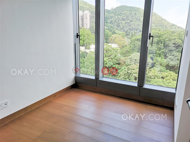 HK$ 109,000/ month, University Heights Western District Rare 4 bedroom on high floor with balcony | Rental