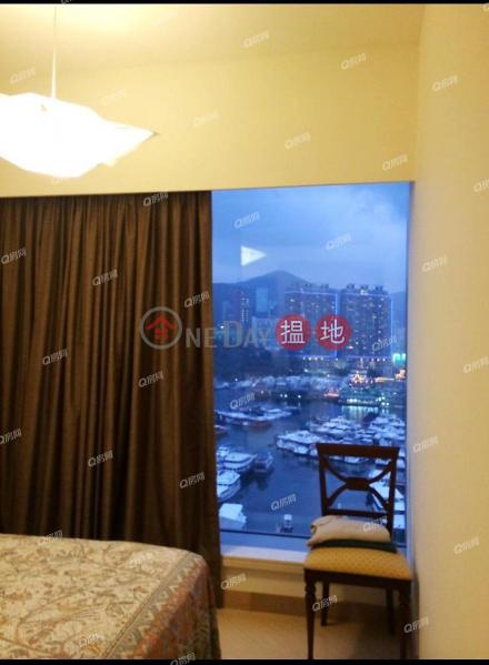Larvotto | 3 bedroom Low Floor Flat for Rent | Larvotto 南灣 Rental Listings