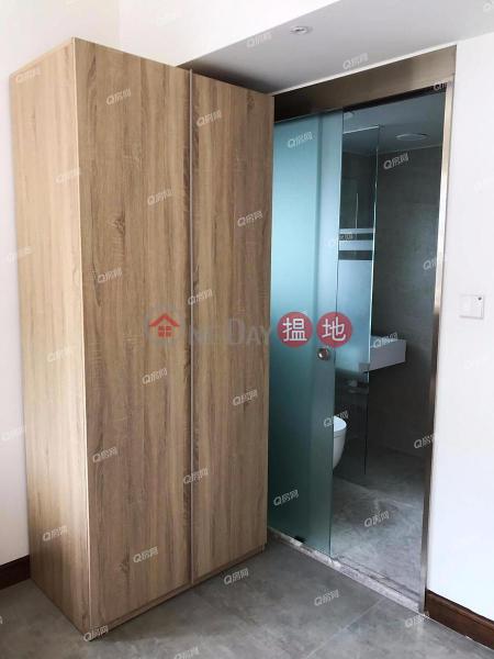 AVA 62 | Low, Residential, Sales Listings | HK$ 5.1M