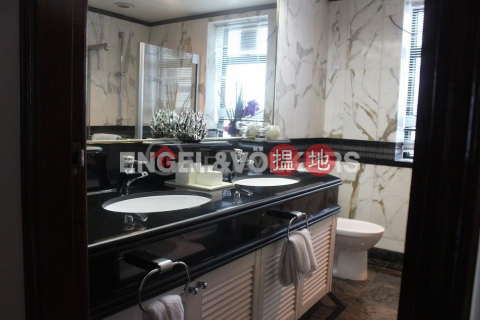 3 Bedroom Family Flat for Rent in Central Mid Levels|Dynasty Court(Dynasty Court)Rental Listings (EVHK84013)_0