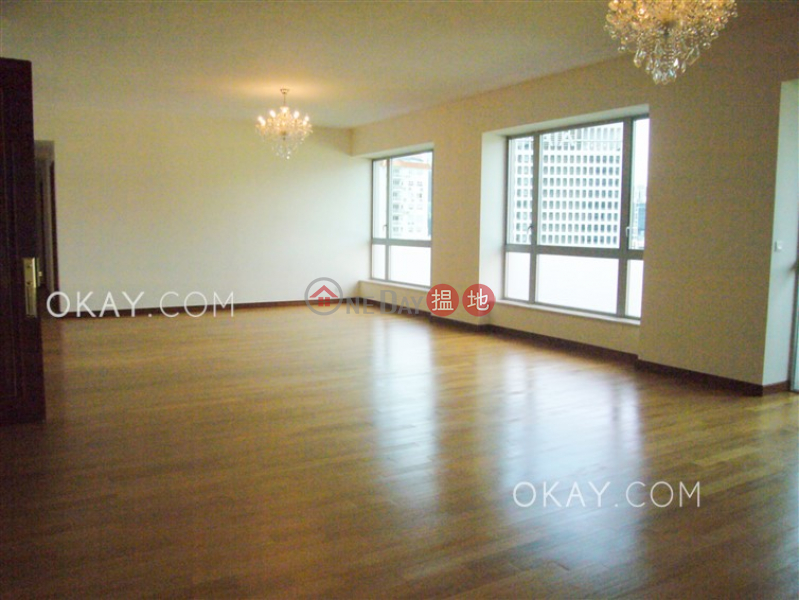 Chantilly Middle, Residential | Rental Listings, HK$ 140,000/ month