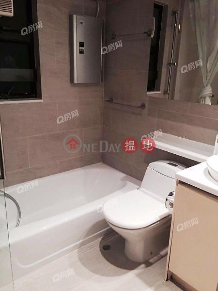 Blessings Garden | High Residential Rental Listings HK$ 40,000/ month