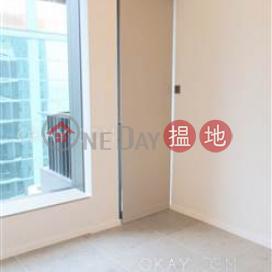 1房1廁,極高層《瑧璈出租單位》|瑧璈(Bohemian House)出租樓盤 (OKAY-R305863)_3