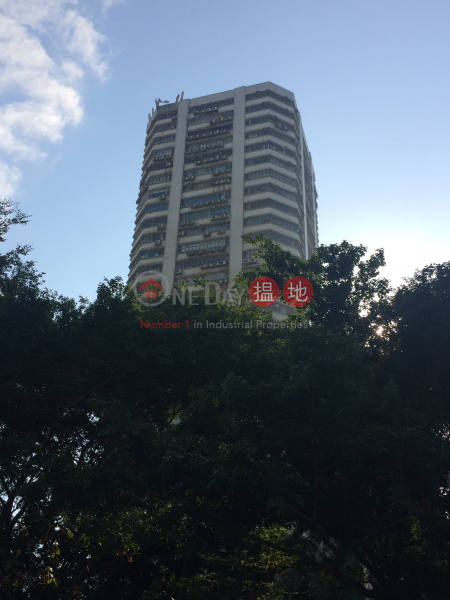 Fook Yip Building (Fook Yip Building) Kwai Fong|搵地(OneDay)(1)