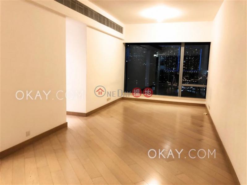 南灣-低層 住宅 出售樓盤 HK$ 2,600萬