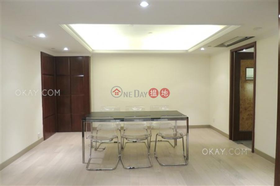 Lovely 1 bedroom in Central   Rental, 14-15 Wo On Lane   Central District, Hong Kong   Rental   HK$ 27,000/ month