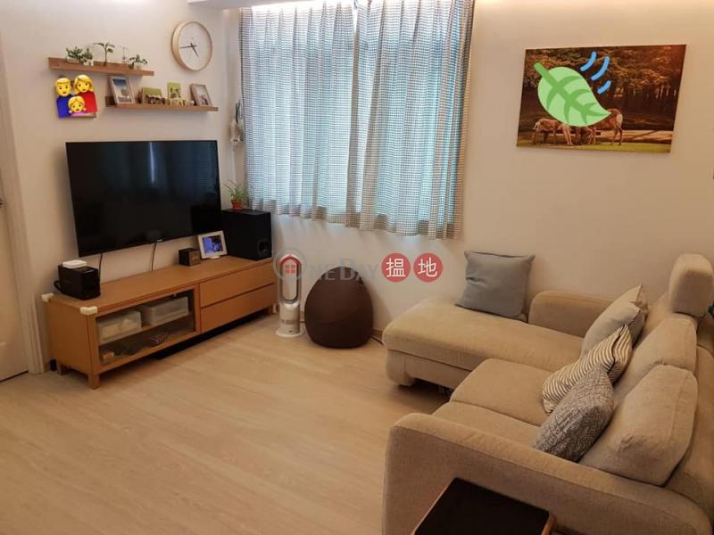 荔灣花園 A座高層 住宅-出售樓盤HK$ 620萬