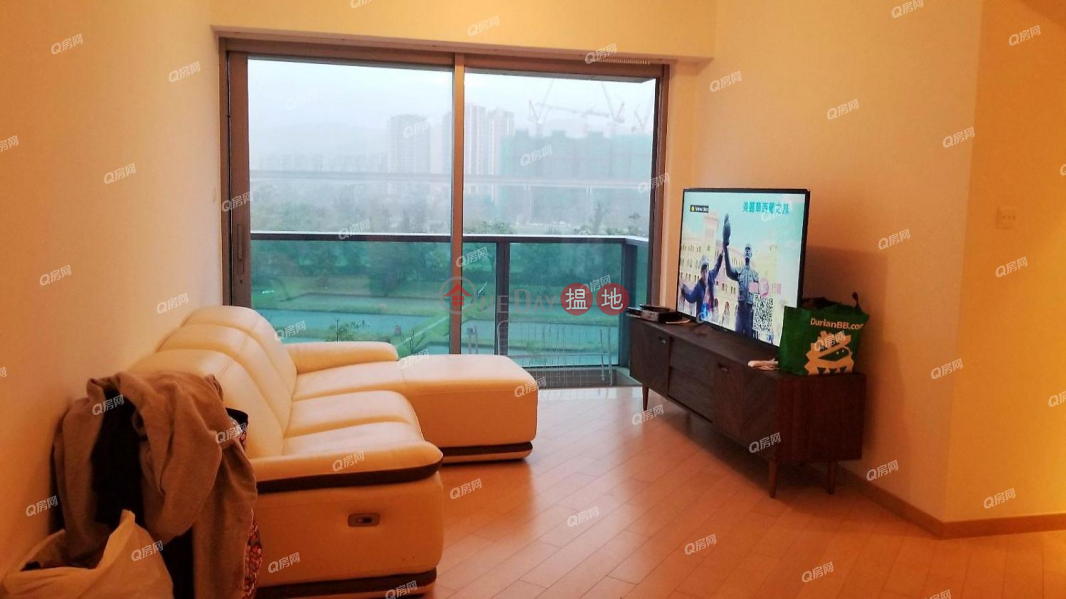 Park Circle | 4 bedroom Low Floor Flat for Sale | Park Circle Park Circle Sales Listings