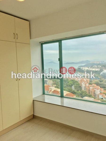 Discovery Bay, Phase 12 Siena Two, Celestial Mansion (Block H1) | 2 Bedroom Unit / Flat / Apartment for Rent, 27 Discovery Bay Road | Lantau Island | Hong Kong Rental, HK$ 21,000/ month