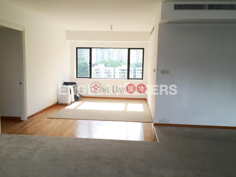 3 Bedroom Family Flat for Rent in Central 1 Albany Road | Central District, Hong Kong, Rental, HK$ 133,000/ month