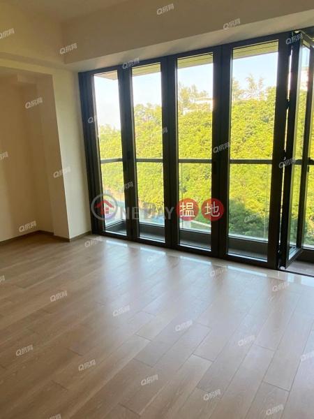 Island Garden | 4 bedroom High Floor Flat for Sale | Island Garden 香島 Sales Listings