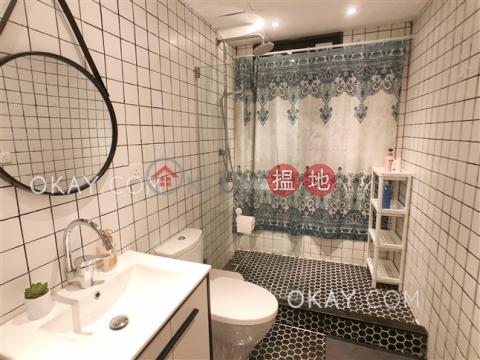 Practical 2 bedroom in Causeway Bay | Rental|Caroline Hill Court(Caroline Hill Court)Rental Listings (OKAY-R381624)_0