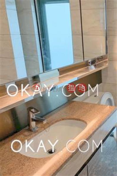 3房2廁,極高層,海景,星級會所寶雅山出售單位|9石山街 | 西區|香港|出售-HK$ 2,500萬