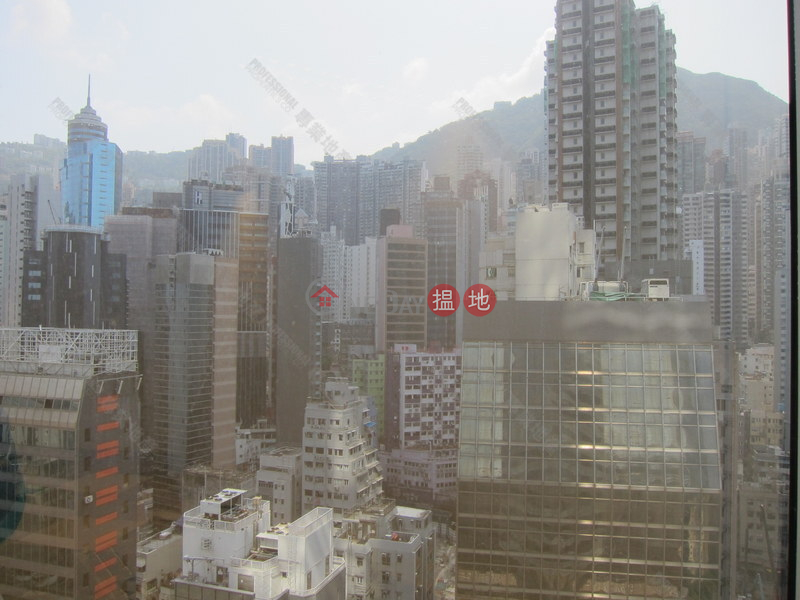 THE CENTRE | 99 Queens Road Central | Central District, Hong Kong, Rental HK$ 115,500/ month