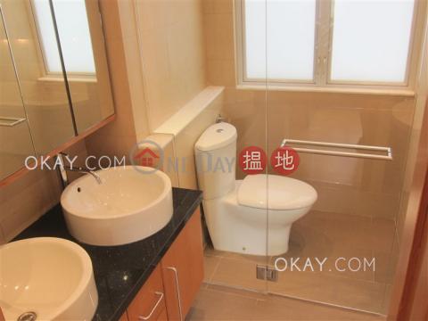 Tasteful 1 bedroom on high floor | Rental|Tung Hey Mansion(Tung Hey Mansion)Rental Listings (OKAY-R60680)_0
