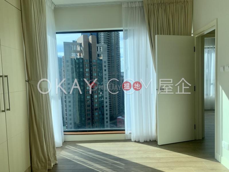 香港搵樓|租樓|二手盤|買樓| 搵地 | 住宅|出租樓盤3房2廁,連車位堅尼地道150號出租單位