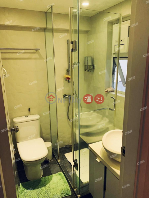 Karly Court   3 bedroom High Floor Flat for Sale Karly Court(Karly Court)Sales Listings (XGSSB028900002)_0