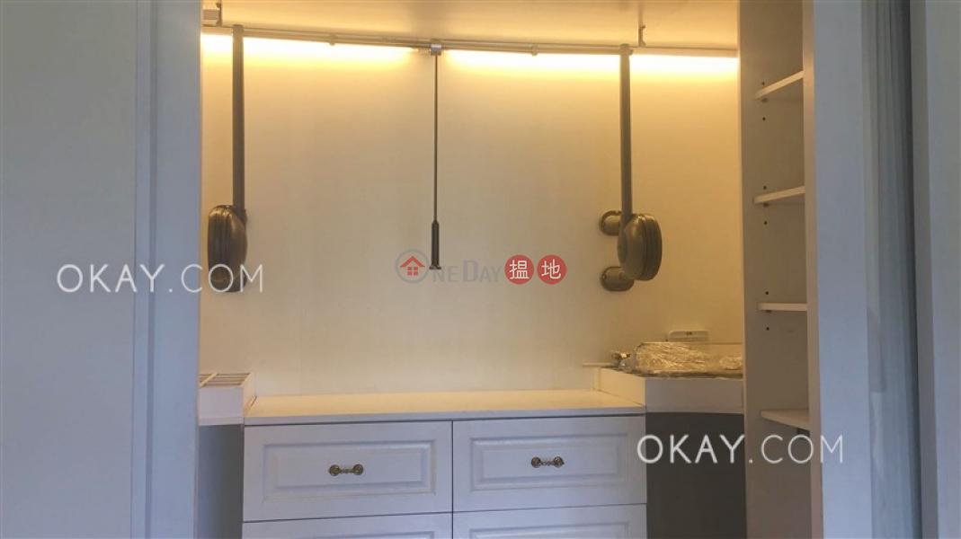 4房3廁,實用率高,連車位《僑福道5號出租單位》5僑福道   中區 香港-出租-HK$ 120,000/ 月