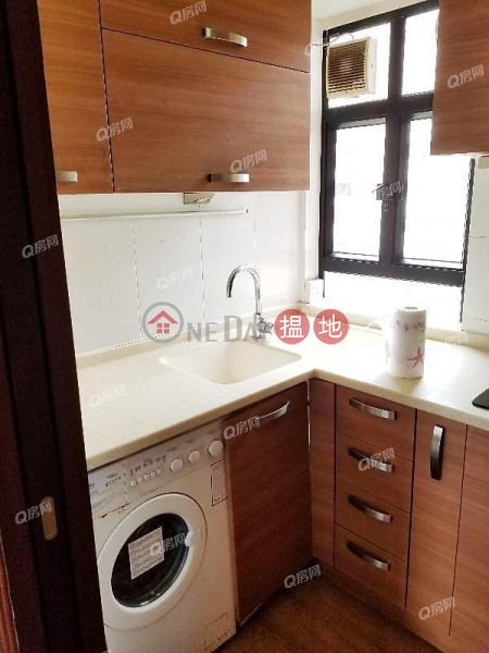 Property Search Hong Kong   OneDay   Residential Rental Listings   1 Tai Hang Road   1 bedroom High Floor Flat for Rent